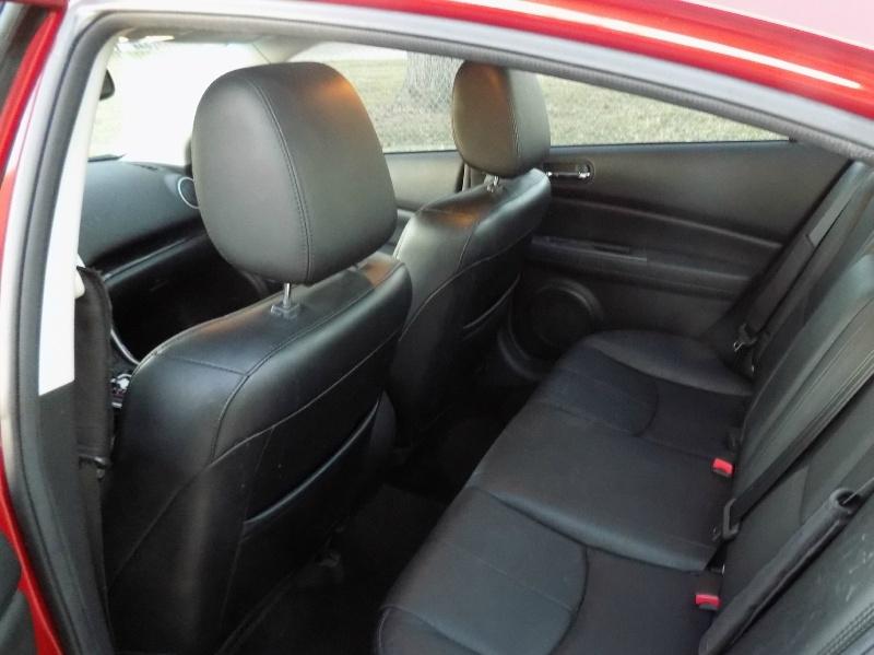 Mazda Mazda6 2009 price Call For Price
