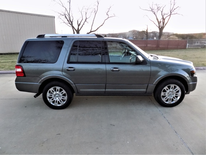 Ford Expedition 2014 price Call For Price
