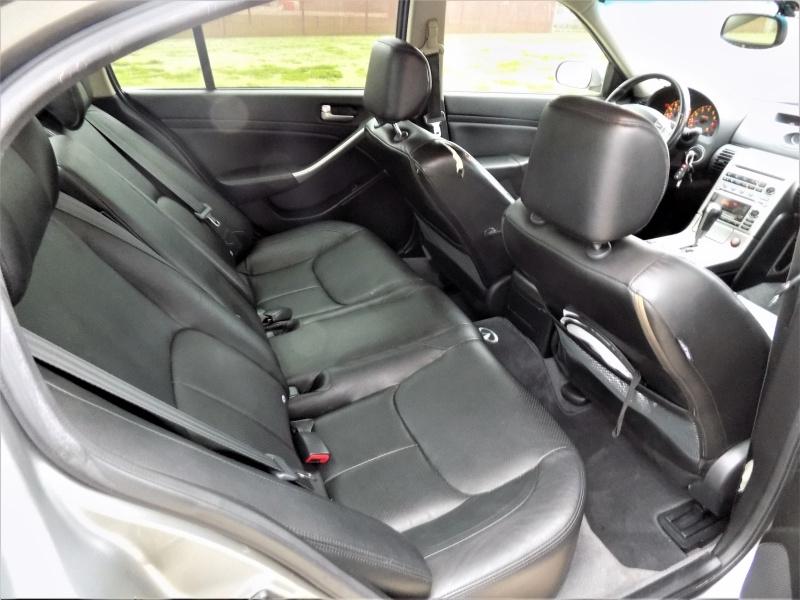 Infiniti G35 Sedan 2004 price Call For Price