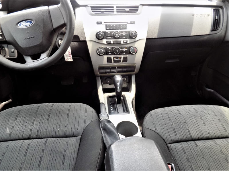 Ford Focus 2009 price Call For Price