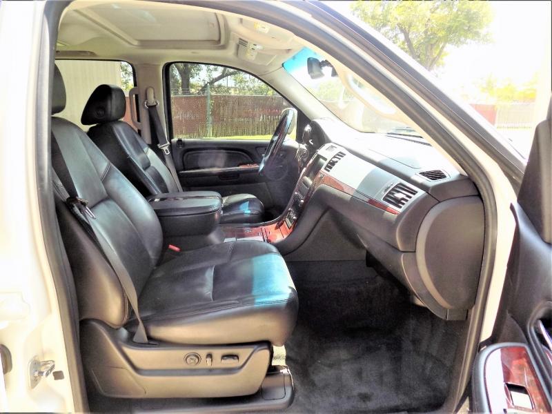 Cadillac Escalade 2007 price Call For Price