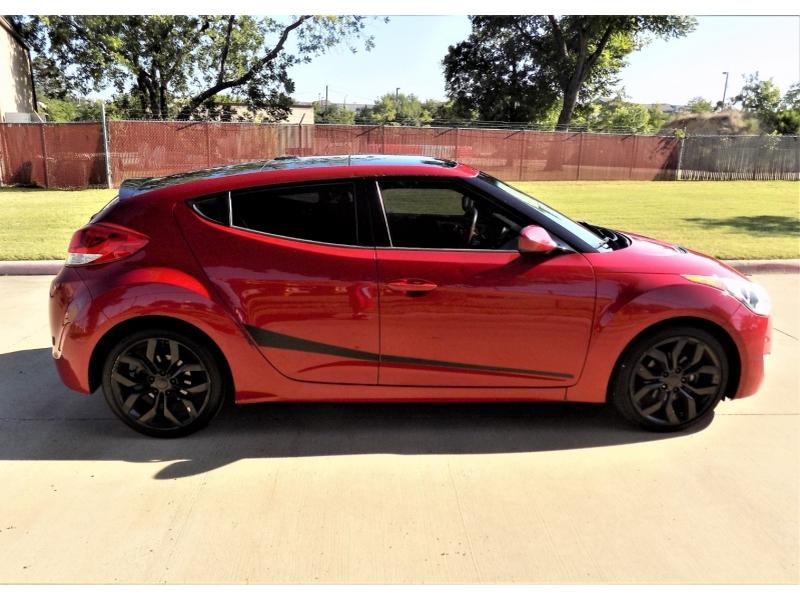 Hyundai Veloster 2013 price Call For Price