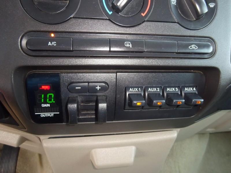 Ford Super Duty F-350 DRW 2008 price $18,950