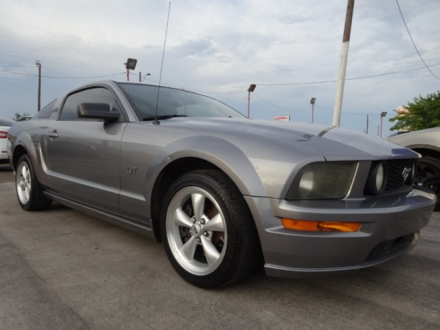 2007 ford mustang gt v8 5 speed manual carfax finance warranty low rh dfwcarsandtrucks net 2007 ford mustang owners manual pdf 2007 ford mustang manual transmission