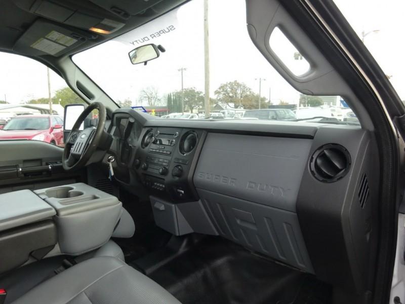 Ford Super Duty F-550 DRW 2013 price $27,900
