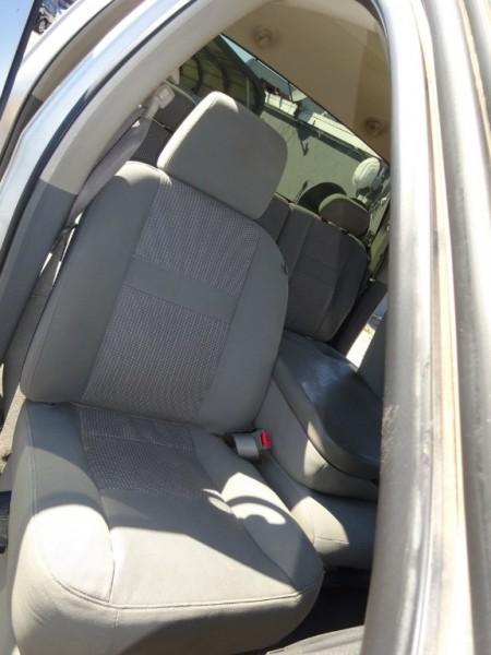 Dodge Ram 3500 2008 price $21,000