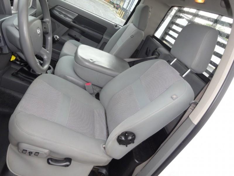 Dodge Ram 3500 2007 price $19,900