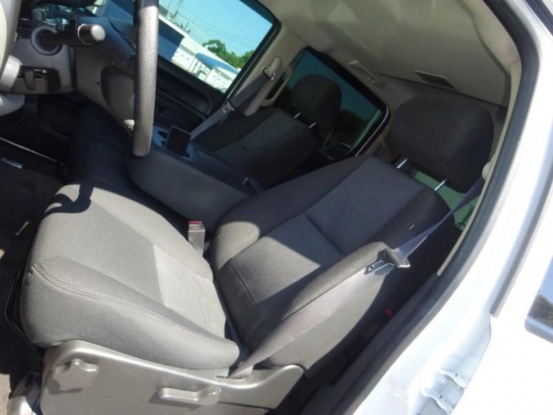 Chevrolet Silverado 1500 2010 price $19,900