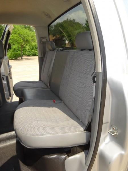 Dodge Ram 2500 2008 price $18,900