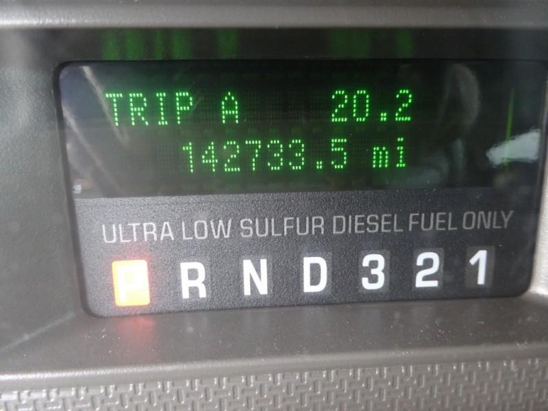 Ford Super Duty F-350 SRW 2009 price $17,950