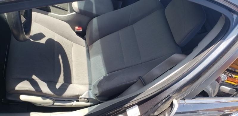 Honda Accord Sdn 2012 price $10,950