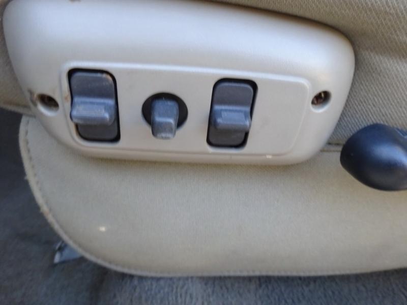 Dodge Ram 2500 2007 price $15,900