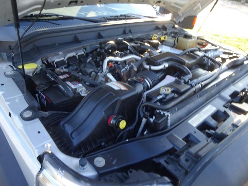 Ford Super Duty F-450 DRW 2015 price $25,900