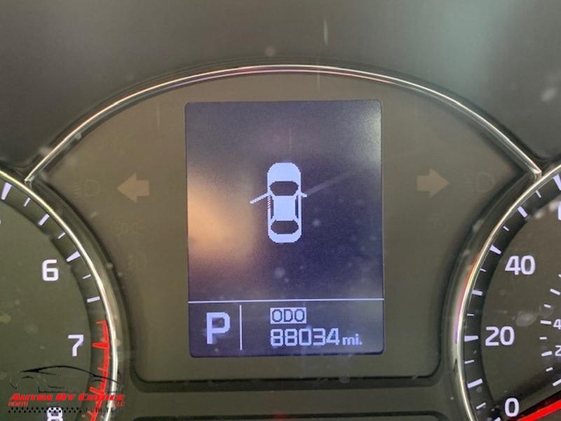 Kia Forte 2015 price $9,400