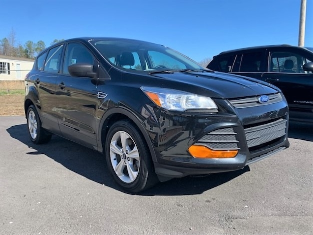 Ford Escape 2014 price $9,900