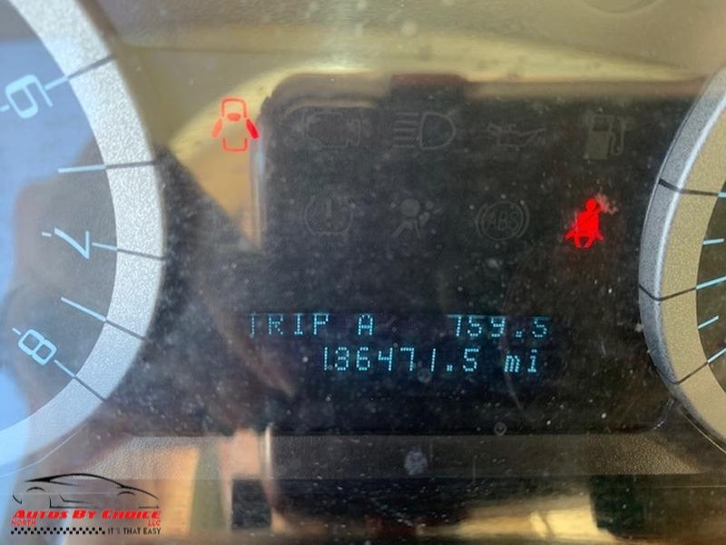 Ford Escape 2011 price $6,900