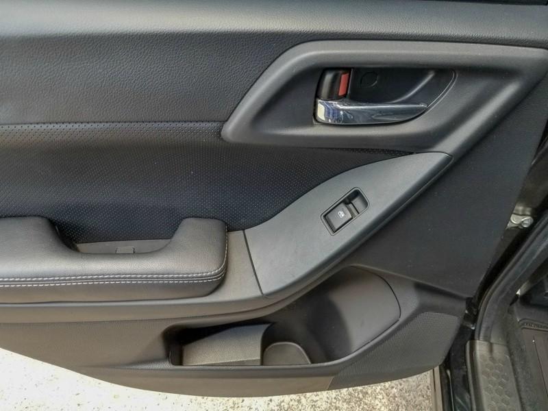Subaru Forester 2014 price $13,988