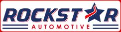 Rockstar Automotive