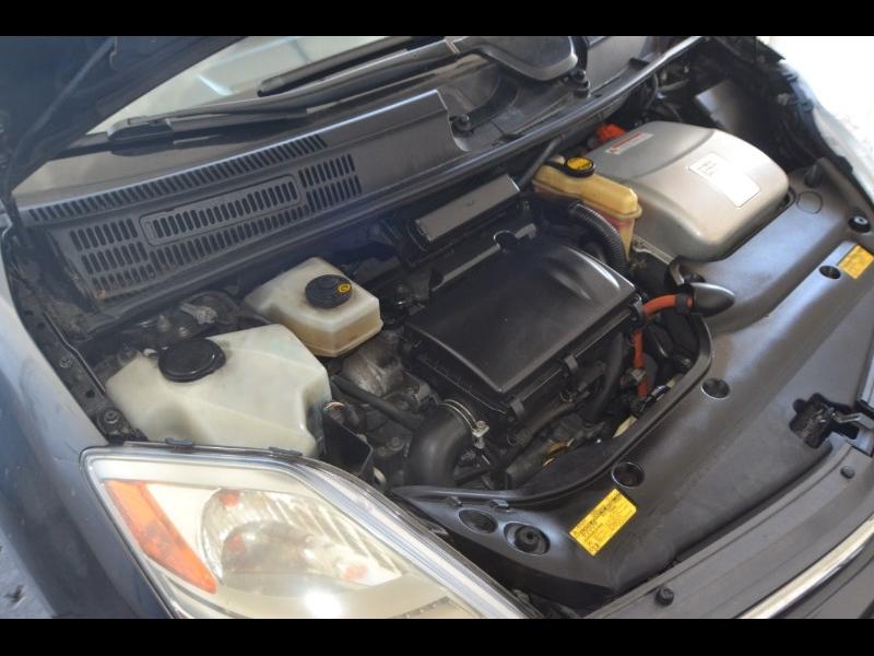 Toyota Prius 2008 price $7,595
