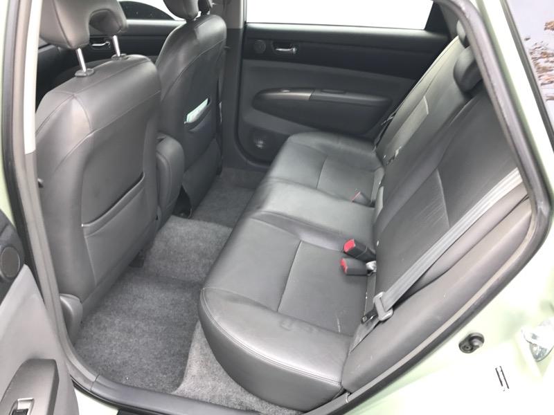 Toyota Prius 2009 price $5,995