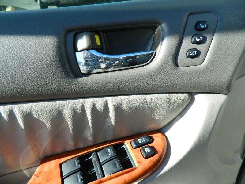 Toyota Sienna 2008 price $8,495