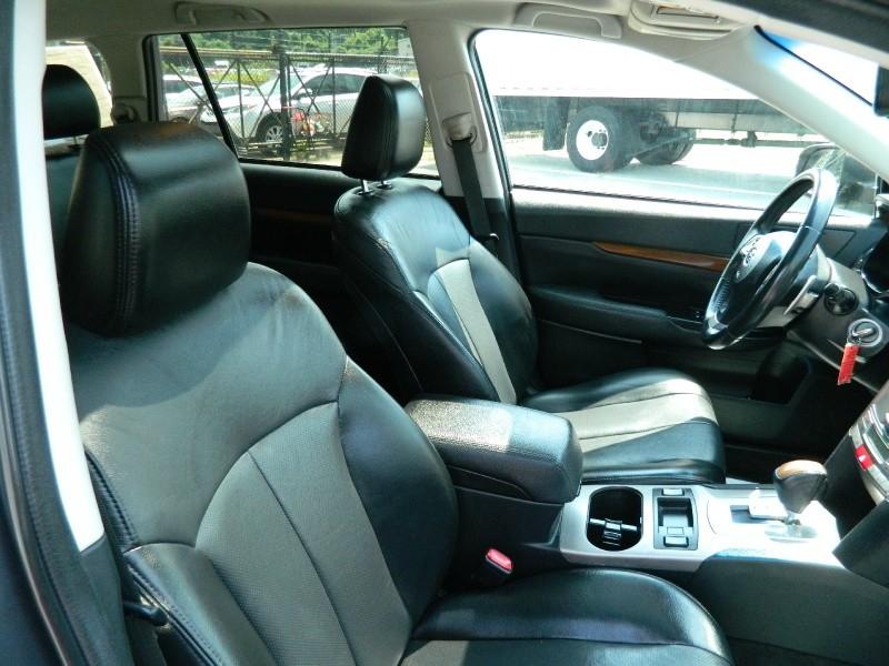 Subaru Outback 2014 price $9,750