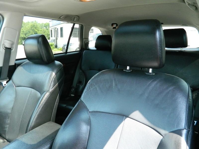 Subaru Outback 2014 price $8,995