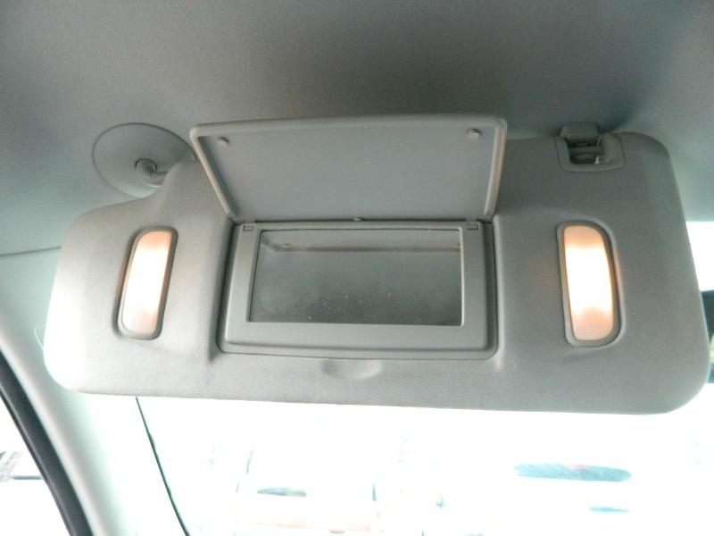 GMC Acadia 2010 price $10,495