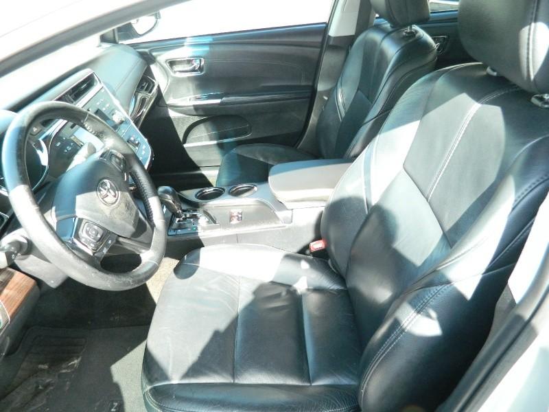 Toyota Avalon 2013 price $13,995