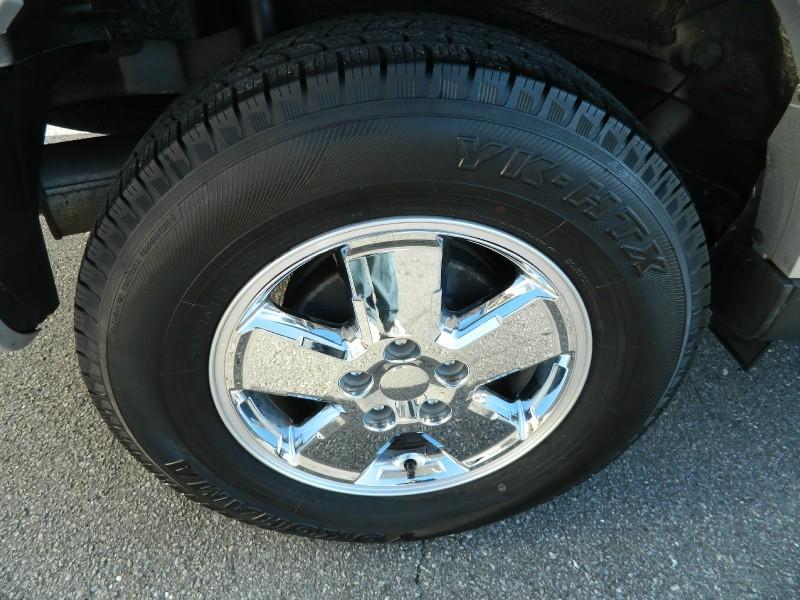 Ford Escape 2012 price $9,750