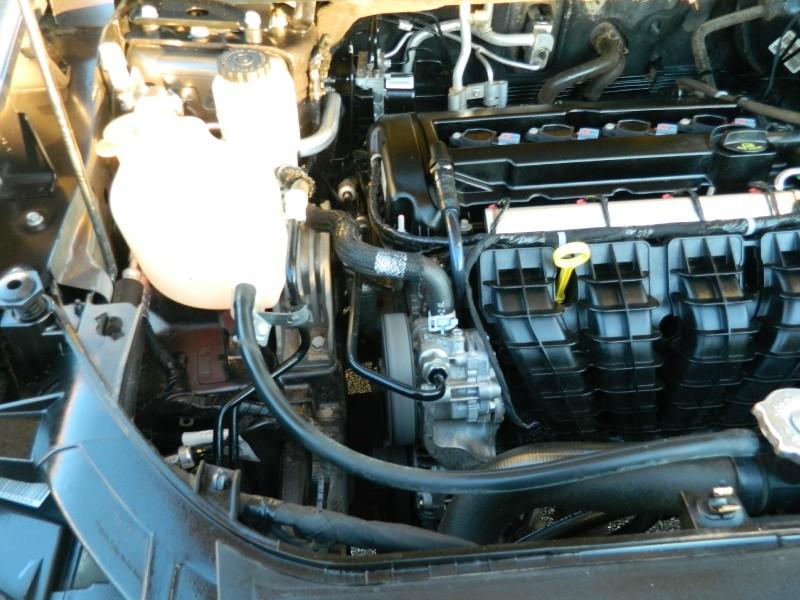Dodge Journey 2016 price $11,495