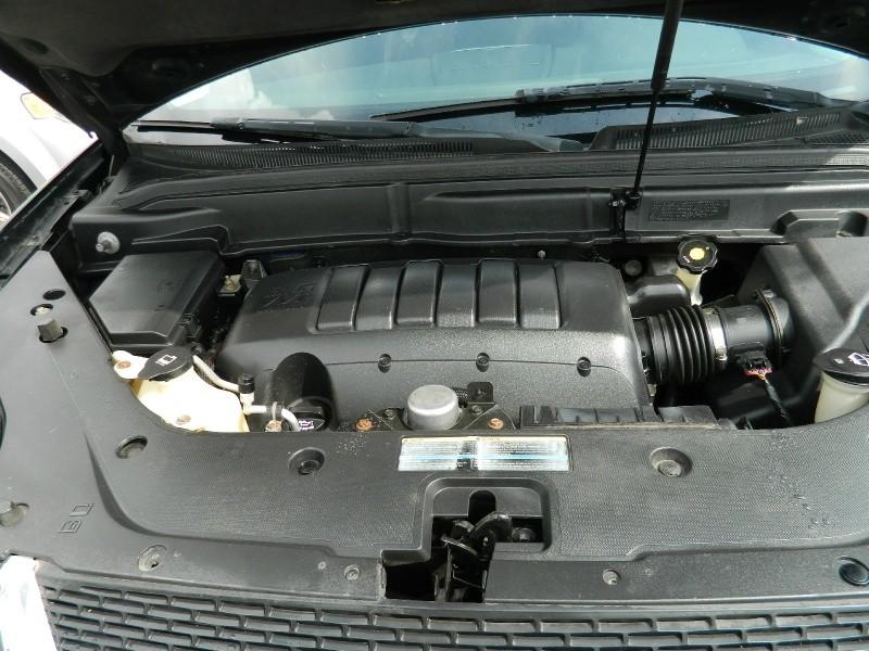 GMC Acadia 2009 price $5,995