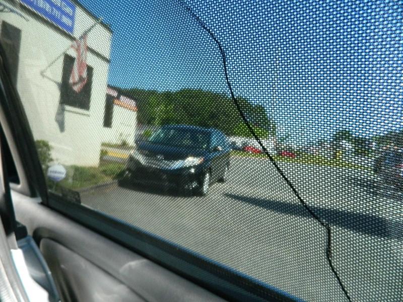 Honda Odyssey 2007 price $5,995
