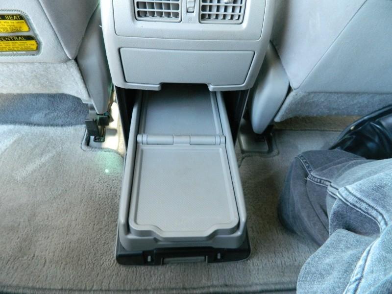 Toyota Highlander 2008 price $9,950