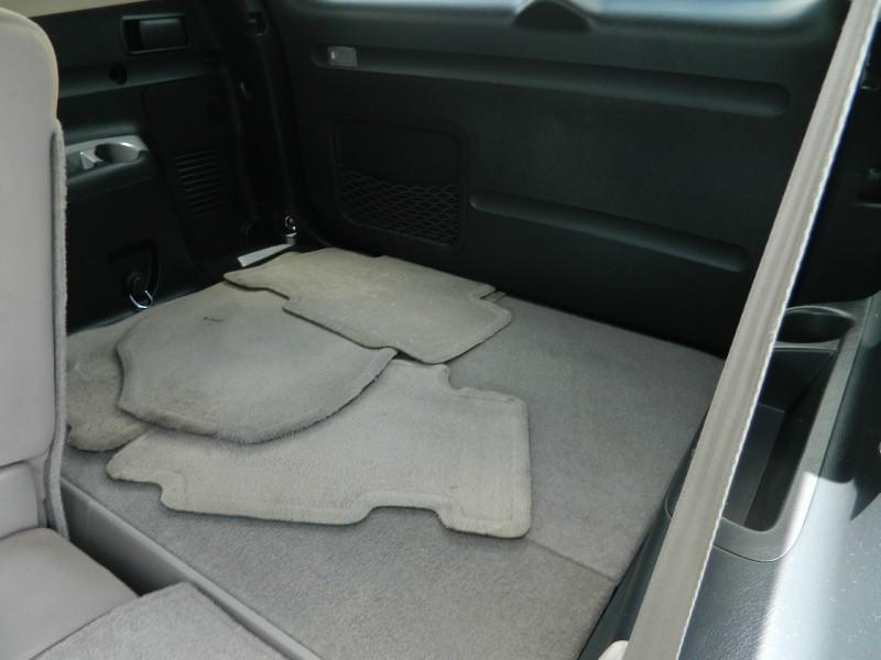 Toyota RAV4 2008 price $7,495