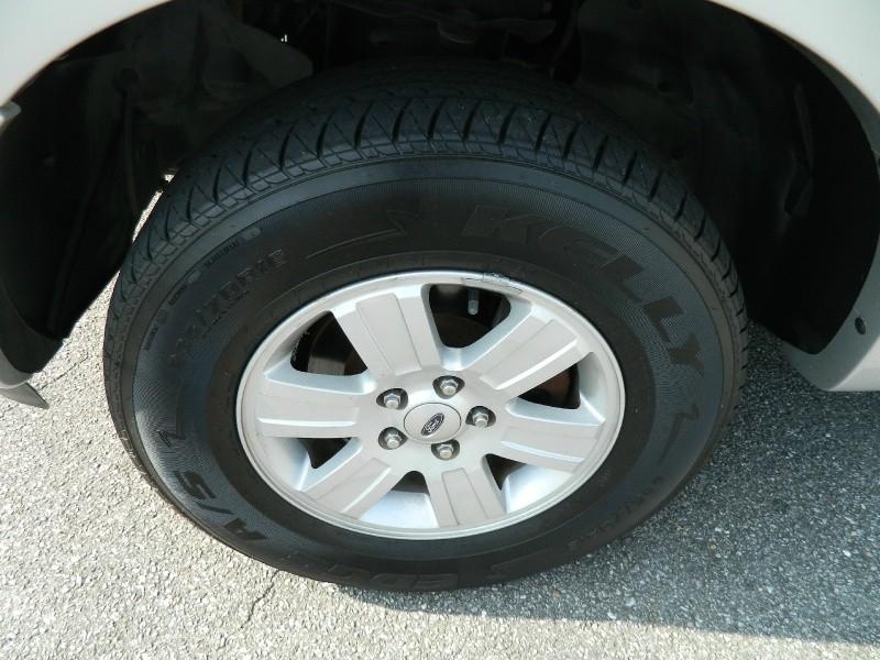 Ford Explorer 2010 price $9,250