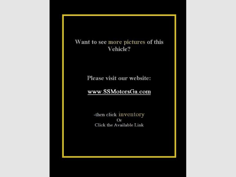Infiniti QX 60 2014 price $19,850