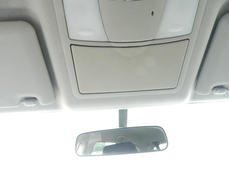 Nissan Rogue 2012 price $7,995