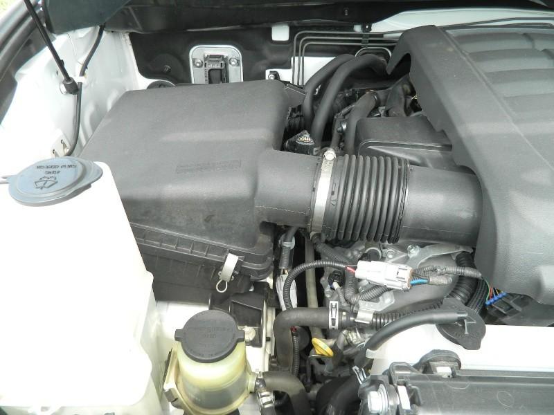 Toyota Tundra 2013 price $16,995