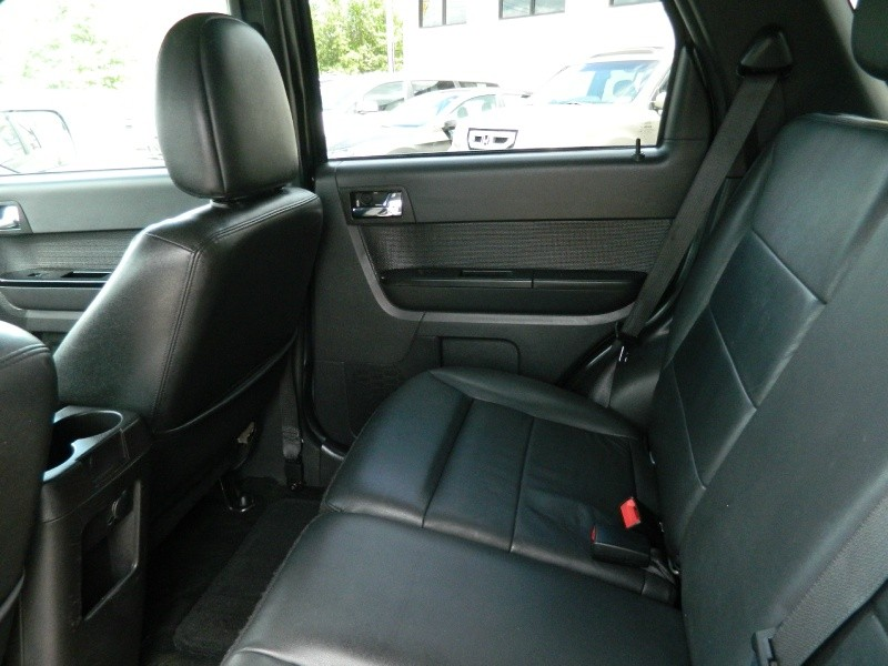 Ford Escape 2012 price $11,995