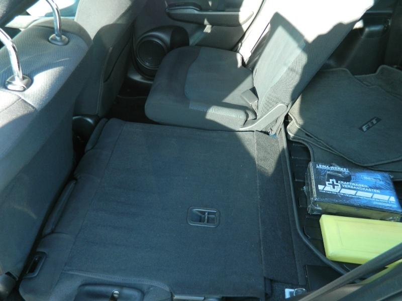 Honda Fit 2010 price $6,995