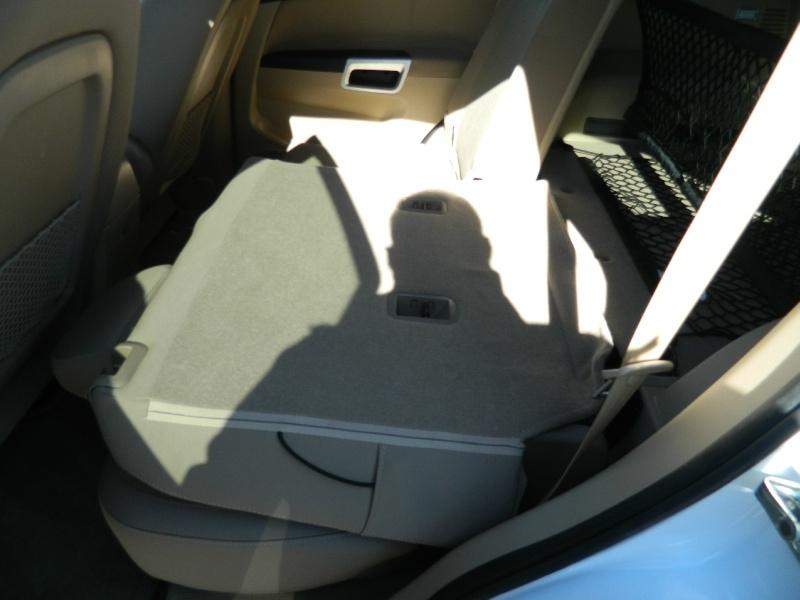 Saturn VUE 2009 price $7,495
