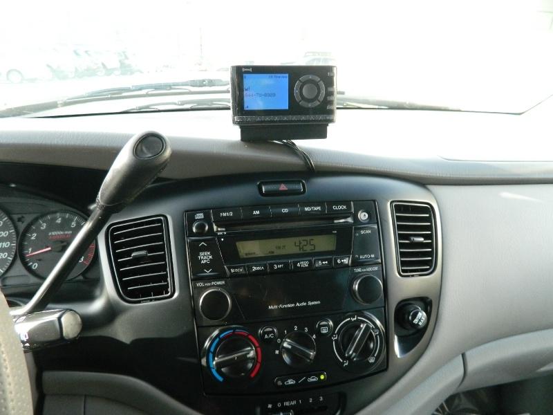 Mazda MPV 2002 price $2,995
