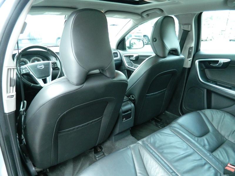 Volvo S 60 2013 price $8,495