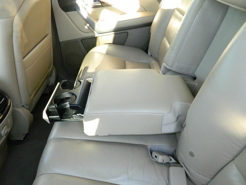 Acura MDX 2010 price $11,495
