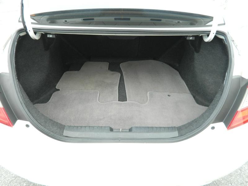 Honda Civic Coupe 2011 price $7,750