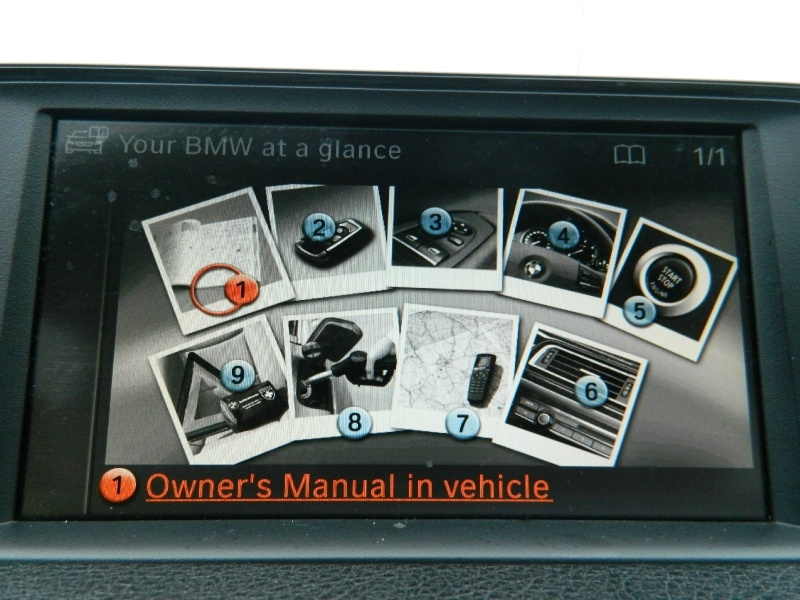 BMW 3-Series 2013 price $10,995