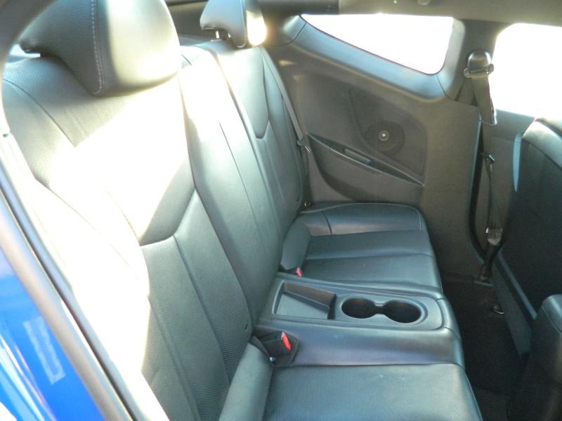 Hyundai Veloster 2013 price $8,495