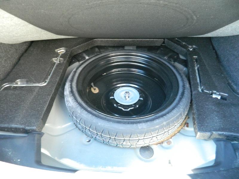 Mazda 3 2012 price $7,750