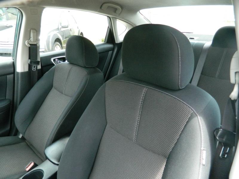 Nissan Sentra 2014 price $6,495